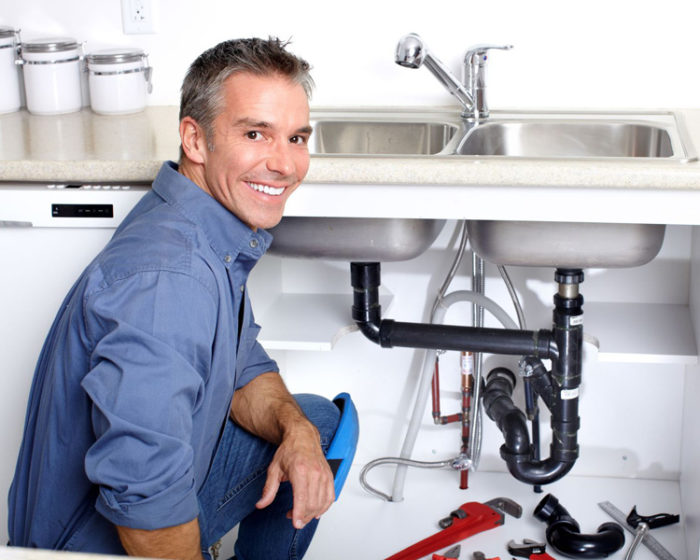 Plumbers Email Leads B2B Database Marketing List