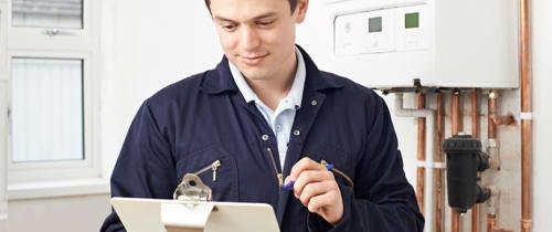 gas engineer email leads b2b database marketing list